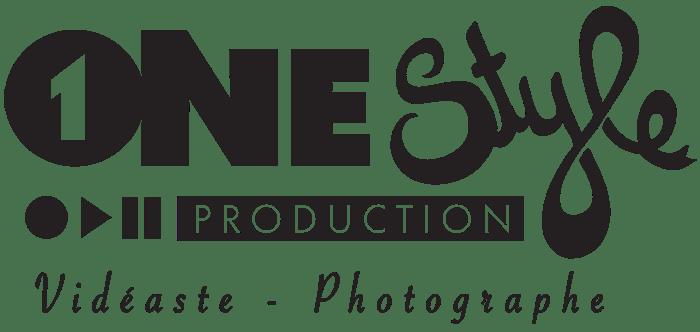 Photographe et vidéaste Bordeaux