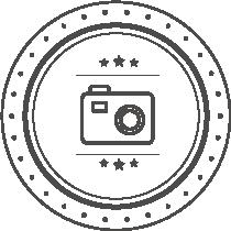 Videaste et photographe Bordeaux